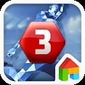 FIFA Online 3M dodol Theme icon