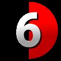 Hal Harrison - Logo