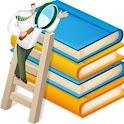CET College English Essays