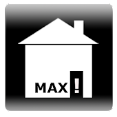 Home24 Max! Android APK Download Free By Maik B.