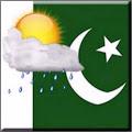 Pakistan Weather download
