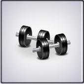 Bodybuild XTreme