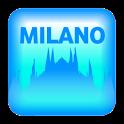 Scopri Milano icon