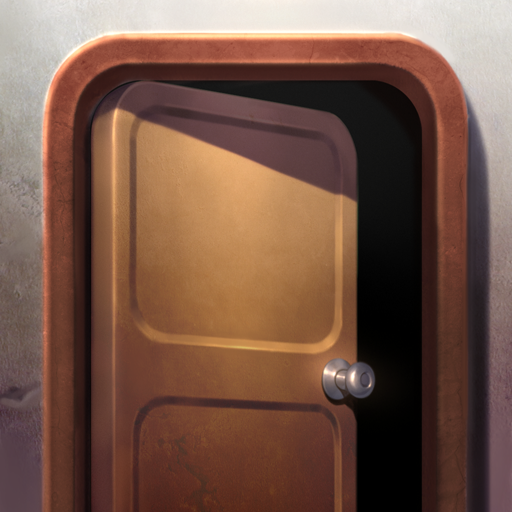 Doors&Rooms game (apk) free download for Android/PC/Windows