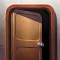 Doors&Rooms : Escape game download