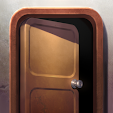 Doors&Rooms.. file APK for Gaming PC/PS3/PS4 Smart TV