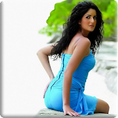 Katrina Kaif Live Wallpapers