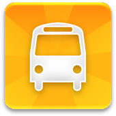 Bus RealTime מתי האוטובוס הבא