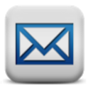 Lotus iNotes Client icon