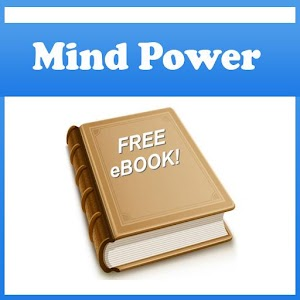 Unlock Your Mind Power !