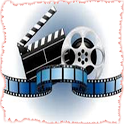 Almost Format Media Player icon