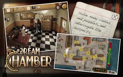Dream Chamber (Full) Screenshot 4