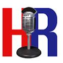 Hephzibah Radio icon