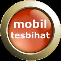 Mobil Tesbihat 1.2.2