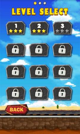 Gold Miner Free 1.5.065 screenshot 206244