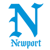 The Newport Daily News
