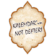 Kalemdar\'�.. file APK for Gaming PC/PS3/PS4 Smart TV