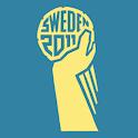 Handball 2011 logo