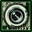 コードカメラ icon