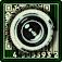 Code Camera