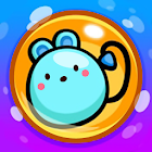 Bubble Catcher icon