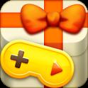에브리플레이 (카카오게임 실행보상, 게임 아이템 교환) icon