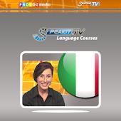 Italian  - SPEAKit! (d)