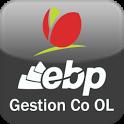 EBP Gestion Co OL NuxiDev icon