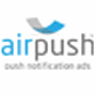 Airpush Permanent Opt-out icon