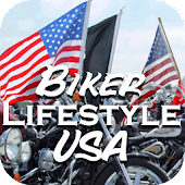 Biker Lifestyle USA