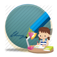 Paket Belajar Menulis 2.0.0