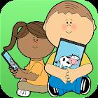 Smart Kids Free icon