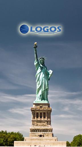 Logos Yurtdışı Danışmanlık