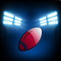 Houston Football Wallpaper icon