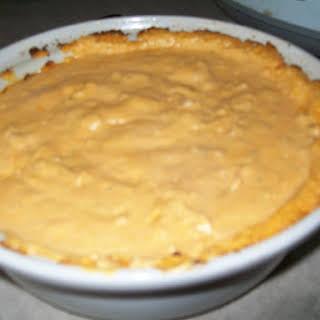 Crock-Pot Buffalo Chicken Dip.