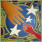 Mott Tiles icon