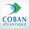 COBAN Atlantique icon