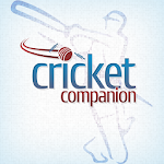 Live Cricket Scores & News 1.5 Apk