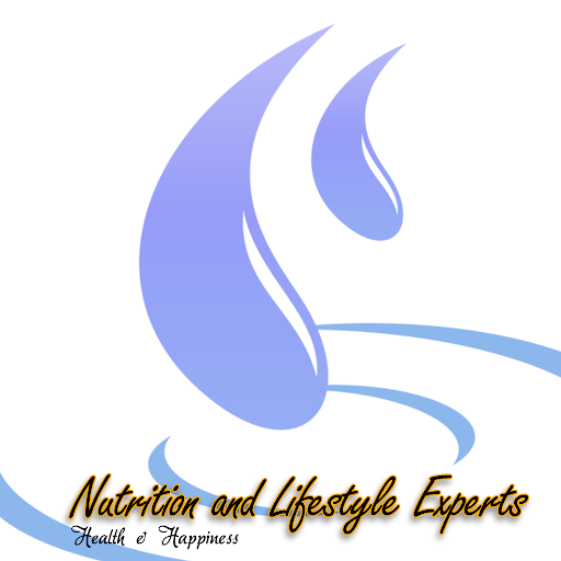 Nutrition and Lifestyle Expert