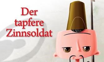 Screenshot of Der tapfere Zinnsoldat
