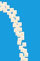 Screenshot of AndEngine - Examples
