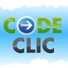 Codeclic Mobile icon