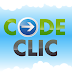 Codeclic Mobile