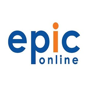 EPiC Online for PC