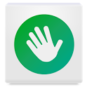 Glovebox - Side launcher icon