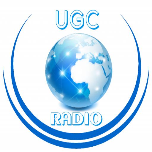 UGC Radio