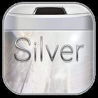 Silver Toucher Pro Theme 1.0