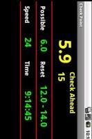 Screenshot of Check Point