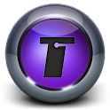 Tungsten Muliti Theme (Purple) icon