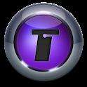 Tungsten Muliti Theme (Purple) icon